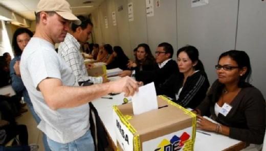A-votar-Unidos-1