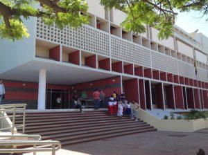 Secretaría-de-Cultura-300x224