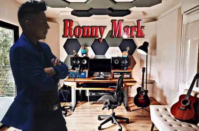 portada 1 ronny